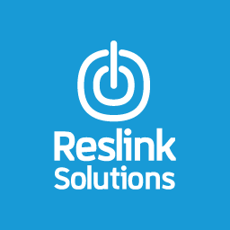 Picture of Reslink Sales Team